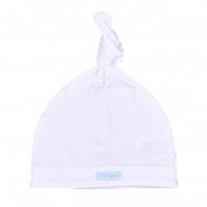 Newborn baby hat in organic cotton Dreams