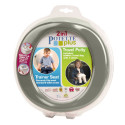 Travel pot - toilet reducer 2 in 1 Potette Plus