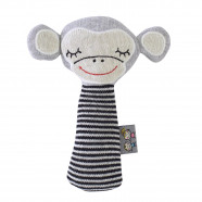 Cotton rattle - Monkey