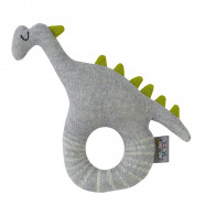 Cotton rattle - Dino