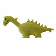 Children's soft toy - Dinosaur