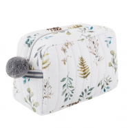 Toiletry bag, Natura