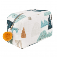 Toiletry bag, Everest