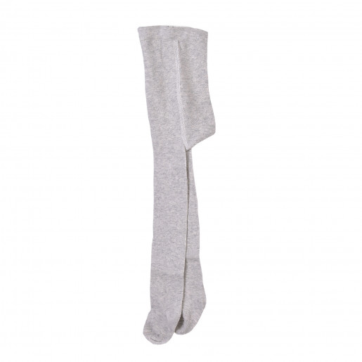 Organic cotton baby tights - several sizes available