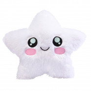 Light Cushion Plush - Star